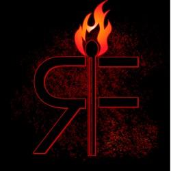 Resurgent Fire