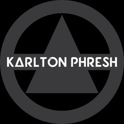 Karlton Phresh