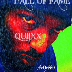 HALL OF FAME QUIXX