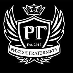 Phresh Fraternity