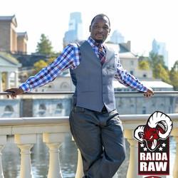 Raida Raw