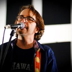 John Aulabaugh
