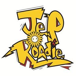 Jep Roadie
