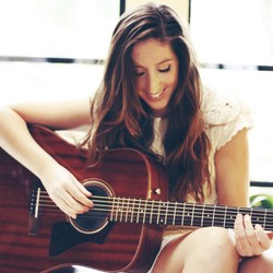Katie Ekin (Solo)