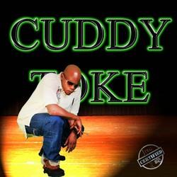 Cuddy Toke