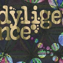 dyligence