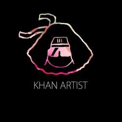 Khan Artist