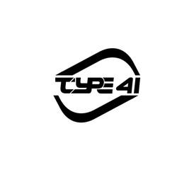 Type 41