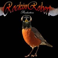 RockinRob