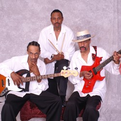 The Ross Brothers Band