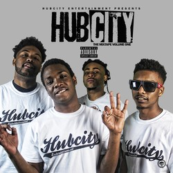 Hubcity Music Group