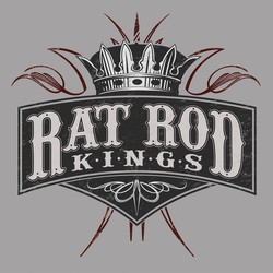 Rat Rod Kings