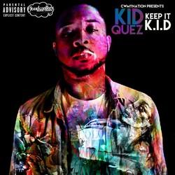 Kid Quez
