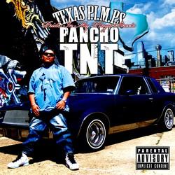 PANCHO TNT