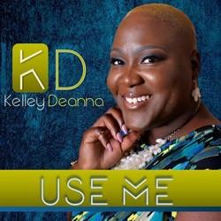 Kelley Deanna