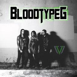BloodtypeG