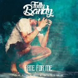 Tully Bandz