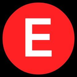 EMFAM
