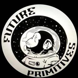 Future Primitives