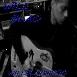 Will Blac