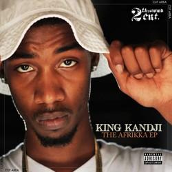 King Kandji