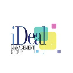 IDealmgroup