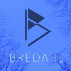 BREDAHL