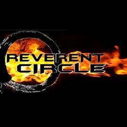 Reverent Circle