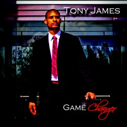 Tony James (Hip-Hop)