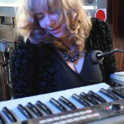 Marneen Lynne Fields