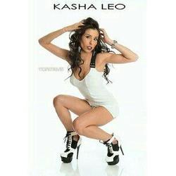 Kasha Leo