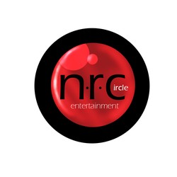 NRCIRCLE 360 Ent