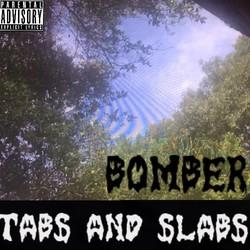 BOMBER727