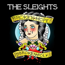 The Sleights