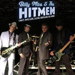 Billy Mira And The Hitmen