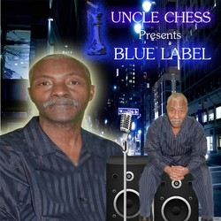 Uncle Chess