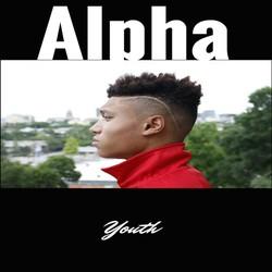 Alphaisruler