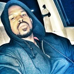 Roc The Prophet