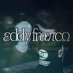Eddy Franco