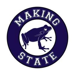 MakingState