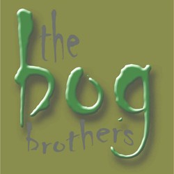 The Bog Brothers