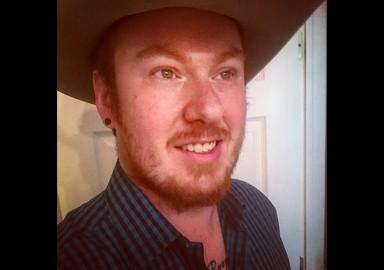 Main musician profile image