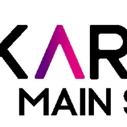 CONTENT: Featured on Karben Main Stage
