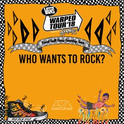 PLAY: Acropolis Records Presents - Battle For Vans Warped Tour (So Cal Only)
