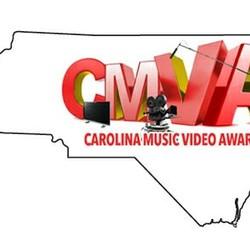 PLAY: Carolina Music Video Awards 2018