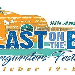 PLAY: Blast on the Bay Emerging Talent Showcase (FL)