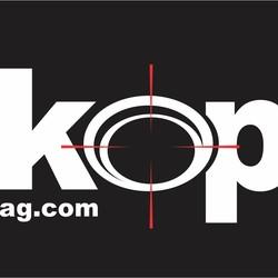 CONTENT: @skopemag Feature Q&A