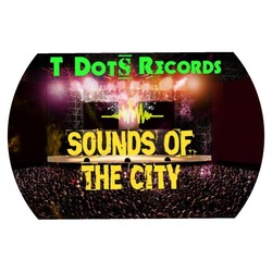 PLAY: Sounds Of The City @ Mây Toronto