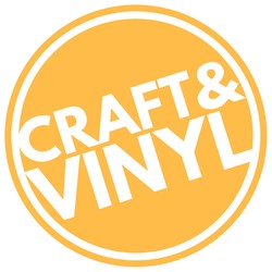 PLAY: CRAFT & VINYL (OH)