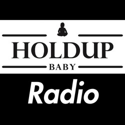 RADIO: Holdupbaby Radio Plays